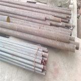 316 Prijs van de Fabriek van de Staaf van de Oppervlakte van het roestvrij staal de Koudgetrokken Poolse