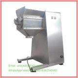 Oscilación de la serie Yk Granulator/ rallar la máquina para el polvo mojado