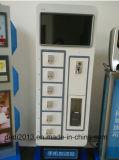 Schließfach-multi Handy-Ladestation-Handy-Schließfächer