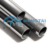 Tubulação de aço sem emenda da precisão En10305 para a câmara de ar da bucha