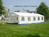 Алюминиевая рамка ПВХ выставка крышки панели крыши палатка (МЛ-103)