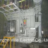 전기 아크 로 변압기 /Power 공급 변압기 로 변압기
