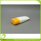 50ml plastic Kosmetische Vloeibare Fles Fundation