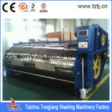 400kg 큰 수용량 청바지 또는 데님 또는 의복 또는 옷 세탁기 또는 산업 청소 기계