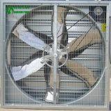 2018 de Hete Ventilator van de Ventilator van de Serre van de Verkoop voor de Koelers van de Lucht