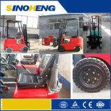 3 de Vorkheftruck van de ton Met Dieselmotor (SH30FR)