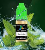 Le meilleur E-Liquide liquide de vente d'E pour vaporisent