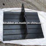 الصين بناء مفصل فلق ماء إنتفاخ مطاط [وترستوبس]