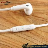 аксессуары для телефонов для мобильных ПК 3,5 мм для наушников с регулятором