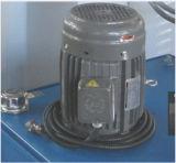 CNC 유압 지상 분쇄기 비분쇄기