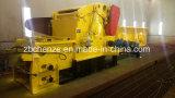 産業ドラムタイプ無駄木製パレット砕木機