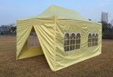 populäres grosses im Freienpartei-Zelt des neuen Entwurfs-10X20/kampierendes Zelt