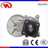 12 motor del sillón de ruedas eléctrico de la pulgada 36V 250W con Ce