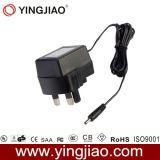 3W AC gelijkstroom Adapter voor CATV