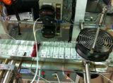 Machine d'étanchéité centrale Gws-300 dans la vente