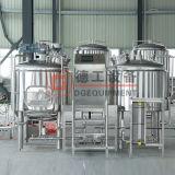 [400ل] جعة يجعل آلة مصنع جعة