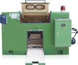 630 het verdraaien van Machine voor kern-Draad