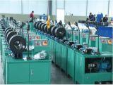 China-Schlauch-quetschverbindenmaschinen-beste Marke