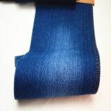 Постельное белье из хлопка джинсовой ткани вес 10oz для одежды с помощью