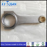 Racing Connecting Rod Forged Steel 4340 for Opel Engine