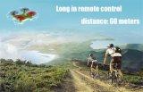 71311-Remote управление Quadcopter