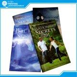 Het Engelse Boek van de Druk van de compensatie voor Huwelijk