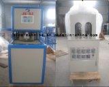 Botella 0,2 L -5L PP máquina de soplado del molde con el CE