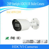 Dahua 2MP Starlight Hdcvi bullet camera CCTV de sécurité IR (HAC-HFW1230T)