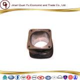Chinesischer schwerer LKW Weichai Dieselmotor-Pumpenzylinder 161500137712