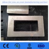 La norme ISO9001/TS6949 de haute précision moule en caoutchouc de compression