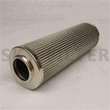 Producto Venta caliente! ! ! La sustitución de filtro de aceite hidráulico Granch BD06080425(U).