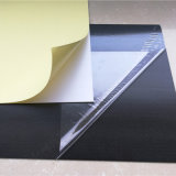 Placa de espuma de PVC de produtos de plástico usado em casa