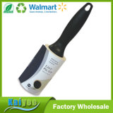 Roupa profissional Pet Dry Cleaner Grade Sticky Lint Roller