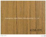 家具の装飾的な木製の穀物のフィルム