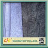 Полы устланы голубыми коврами используйте мягкие бархатные Handfeeling с сожженные дизайн