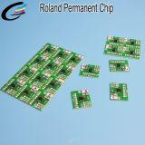 Calidad Premium Eco Sol Max2 Chip de tinta para Roland Versacamm Vs-640I Vs-540I Vs-300I Chip arco