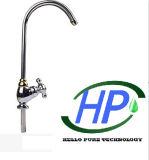 Goose-Neckhahn für inländisches RO-Wasser-Gerät