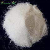 Бикарбонат аммония 99% как агент в пищевой промышленности