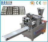 Automatique Making Machine Samosa en acier inoxydable