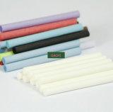 Bastoni a lamella Colourful del diffusore della fibra della GY