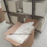 Cartone di fibra di ceramica ad alta resistenza con il prezzo di fabbrica sul commercio all'ingrosso