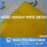 Polyester Screen Printing Mesh pour Inks Printing