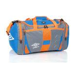 人(BU21005)のための旅行DuffelのWeekender袋