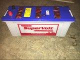 酸N120 12V120ahの鉛は満たされた自動電池を乾燥する