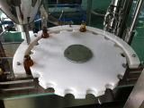 Máquina de relleno y que capsula del taladro del polvo de Ylg-C6a