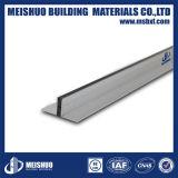 Junção do controle do aço inoxidável para as telhas de assoalho de mármore