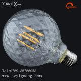 2016new, das Heizfaden-Birne der Lampen-LED formt