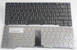 東芝E305衛星E300 M600 M640のための照らされたキーボード