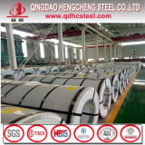 24 Gauge Cold Rolled Az120 Prepainted Galvalume Steel Coil