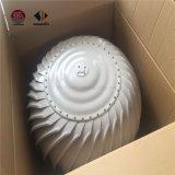 Le vent en acier inoxydable conduit du ventilateur de toit / Turbofan